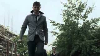 The Wanted   I Found You Official Music Video