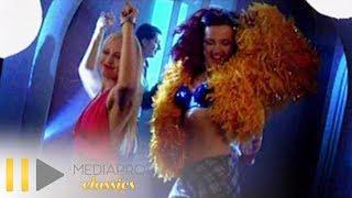 Class - Mama Spunea (videoclip Oficial)