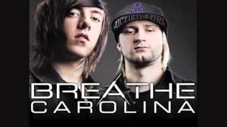 Breathe Carolina - Wooly [Subtítulos En Español]