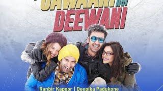 """Cara Download Film Hindi """"Yeh Jawaani Hai Deewani"""" Full Movie Dubbing Indonesia.TERMUDAH & TERCEPAT!"""