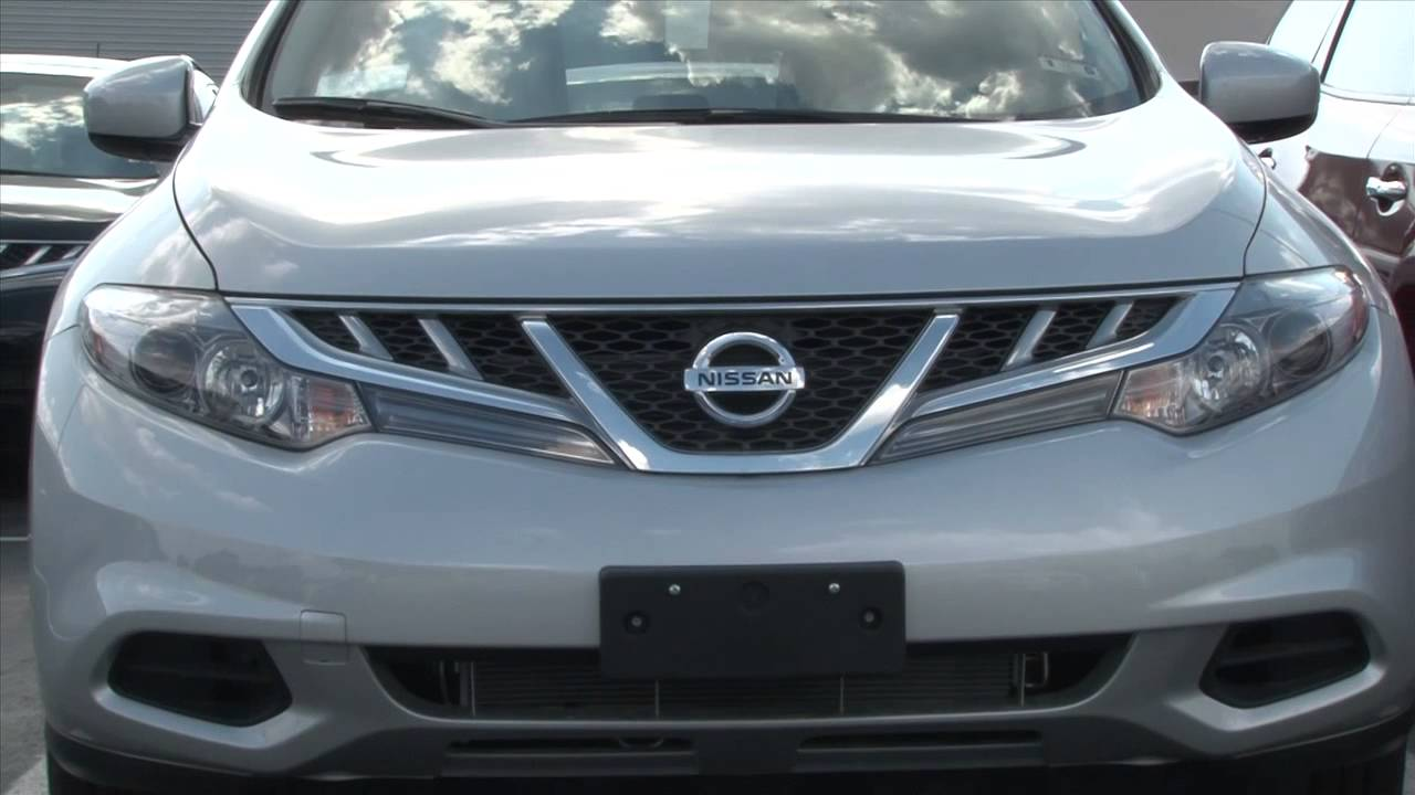 Ford Edge Vs  Chevy Traverse Vs  Nissan Murano
