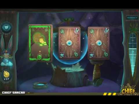 Wildstar - How to get to the 50 free Tarnished Eldan Gifts in ...