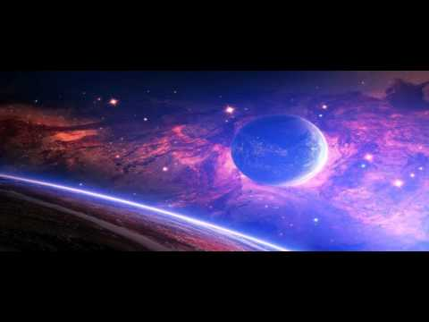 Lost In Progressive Space (Space K3 Re-Mix)