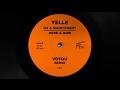 Miniature de la vidéo de la chanson Ici & Maintenant (Here & Now) (Voyou Remix)
