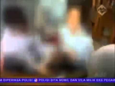 Rekaman Video Asli Siswa Siswi SMP 4 JAKARTA Berbuat Mesum Mp3