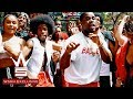 Like Mike (ft. A$AP Ferg, Smooky Margielaa & Aexyz)