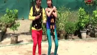Satiram Yadav Bhojpuri Song Banataru Saniya Ho Bhojpuri Song By MRC RECORDS 2017