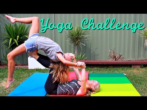 the-yoga-challenge-with-my-sister-|-ella-victoria