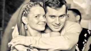 Бывшей жене футболиста Кержакова угрожают убийством