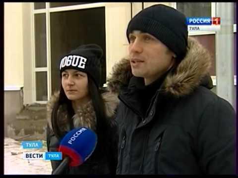 День открытых дверей в Петровском Квартале 5 и 6 декабря 2015