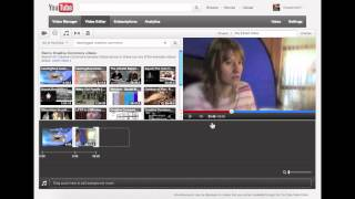 How to Remix Creative Commons Video
