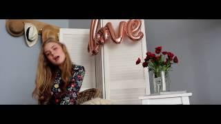 LOBODA - Случайная (cover by Alena Tovstik)