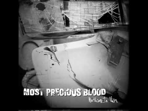 Клип Most Precious Blood - Driving Angry