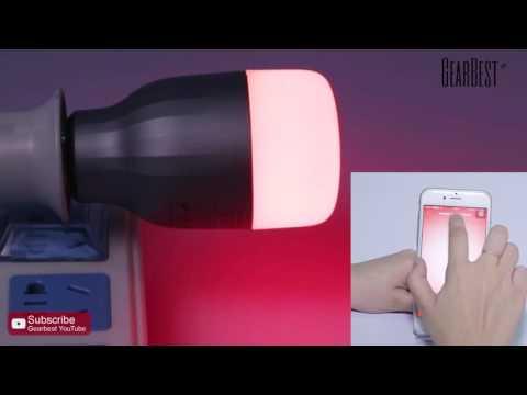 ink Jet printer for tubes filling sealing machine semi automatic printing filler sealer printerиз YouTube · Длительность: 59 с