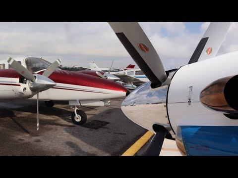 Entry Level Pilot Jobs || Low Time Pilot Jobs