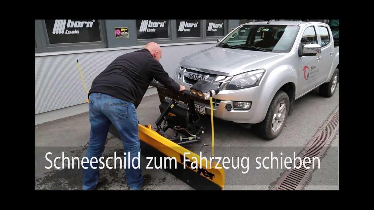 Tolle Schneepflug Diagramm Bilder - Der Schaltplan - greigo.com