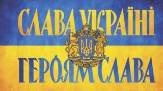 Grupe Funky Lietaus Lasai 2014