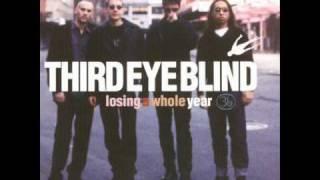 Third Eye Blind- Losing A Whole Year (Instrumental)