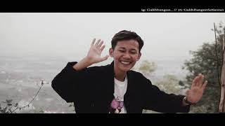 Ora Ngroso - Always On Cover GalihBangunSetiawan (Official Video Music Cover)