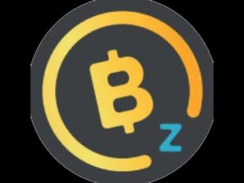 BitcoinZ Versoin Française. Le Vrai Bitcoin 2.0