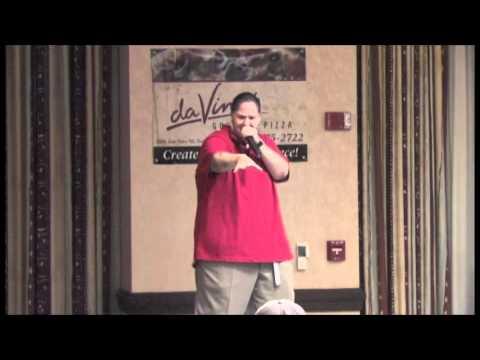 New Mexico Music Hip Hop Awards