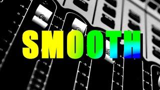 Smooth Beat, Smooth Instrumental - Vahha Beatz Muzic - Touchin`