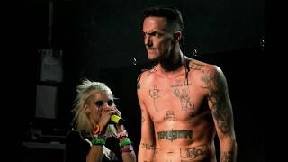 Die Antwoord 6 Interesting Facts you Didn