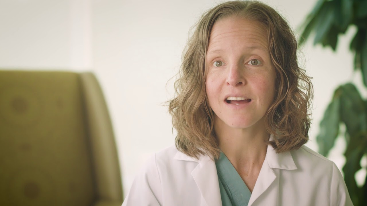 Lindsey Deschamps, MD | WakeMed Physician Practices - OB/GYN