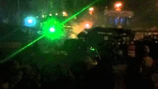 видео Взрыв склада пиротехники в Орле: хроника событий