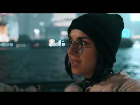 Krewella - Bad Liar ( Music Video )