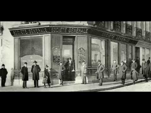 150 de ani Groupe Societe Generale - Ediție speciala de carduri bancare de la Mobiasbancă