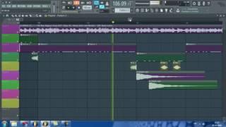 Nagpuri dj  By dj Dibash Khortha Mix HarD DholKi