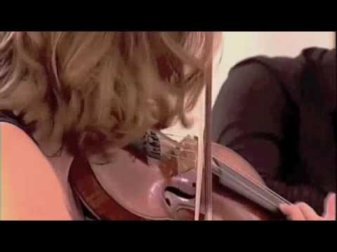 NPS Podium - Matangi Quartet ::: C Meijering - Caixa De Dolcos