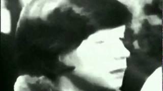 GEOFF GODDARD Juke Box Jury Summer 1961 Flee-Rekkers Lone Rider