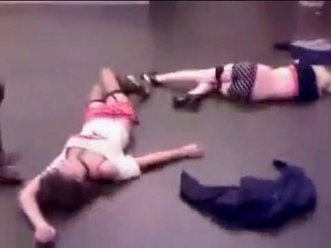 Пьяные Порно с пьяными Секс пьяных Видео с пьяными