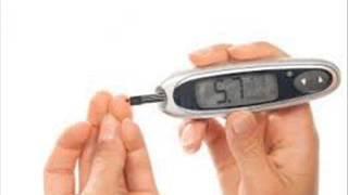 TYPE 1 DIABETES PART 1  मधुमेहذیابیطس INFECTION CONTROL HEALTH EDUCATION ICSP 94 URDU / HINDI