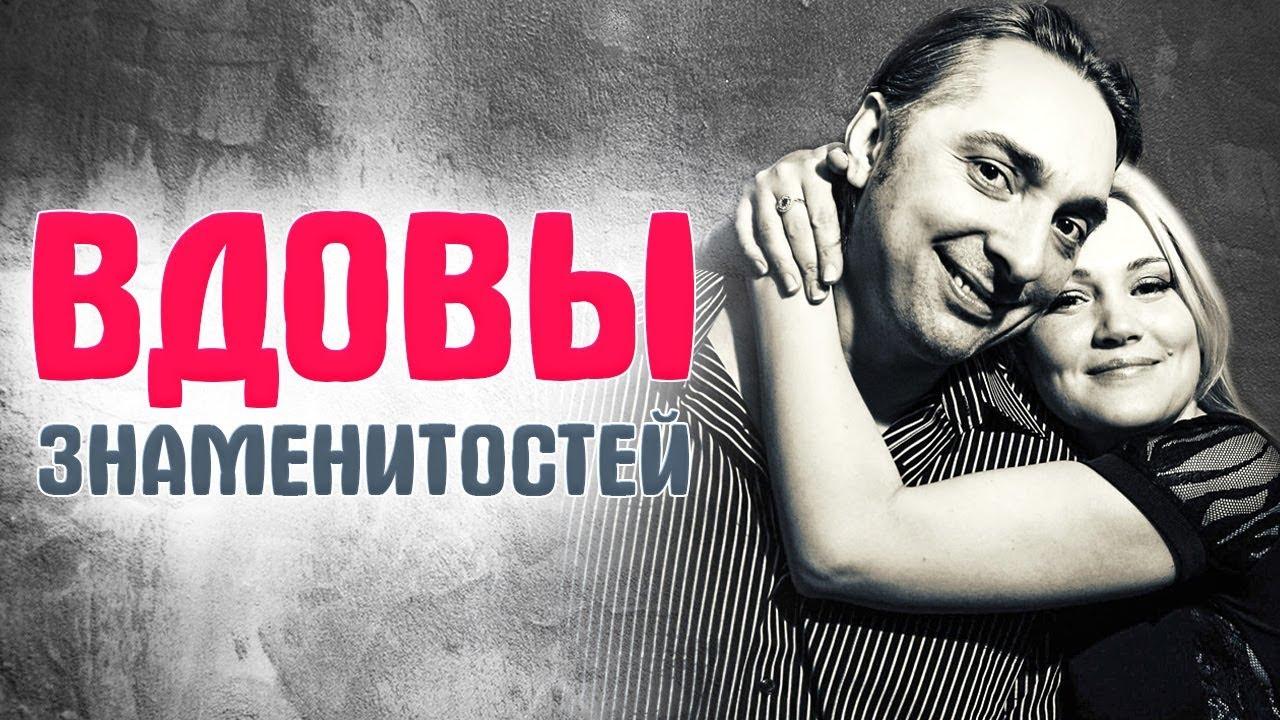 kartinki-znamenitostey-v-yutube-starie-s-molodimi-trahayutsya-foto