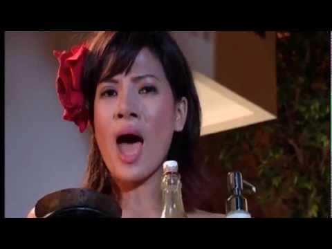 Komedi Nakal Malam Salah Pijat full tanpa sensor