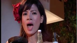 Download Video Komedi Nakal Malam Salah Pijat full tanpa sensor MP3 3GP MP4