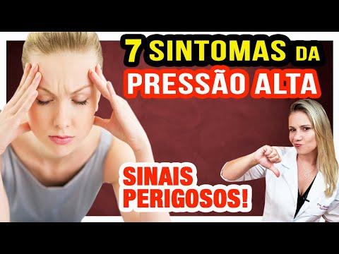 7-sintomas-da-pressão-alta-[sinais-perigosos-da-hipertensÃo]