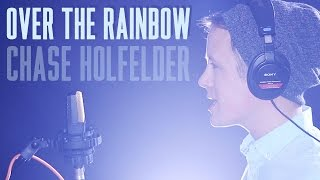 "Major to Minor: ""Over The Rainbow"" by Chase Holfelder"