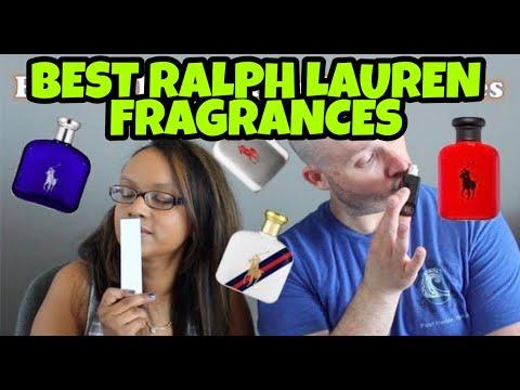 wife-chooses-best-ralph-lauren-fragrance