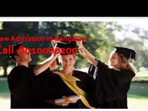 Top Law Colleges in Bangalore|8010000200