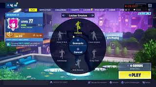 Use Code Jewter | Solo | 1700+ Wins | Pro Console Player | Fortnite Live PS4 Fortnite Battle Royale