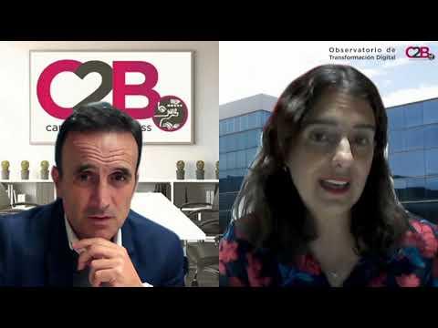 Transformación #digital y #experiencia de cliente: conversando con Eroski