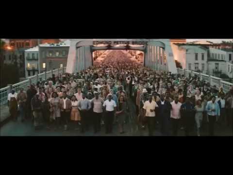 Selma ~ Trailer