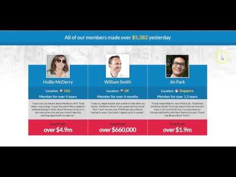 listen over dating nettsteder www hjem shop18 mobile com