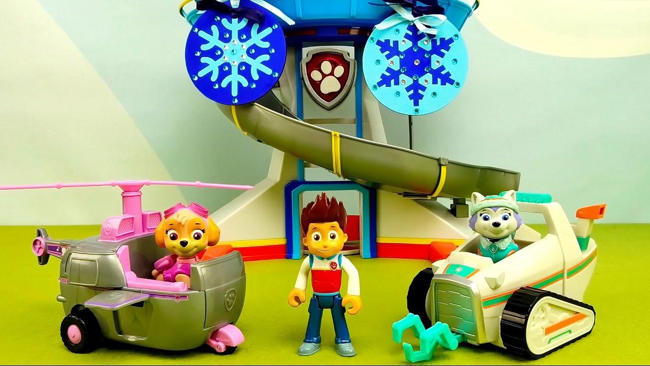 Щенячий патруль olx. Ua. Продажа игрушек для детей щенячий патруль. Paw patrol щенячий патруль патрулевоз paw patroller. Детский мир ».