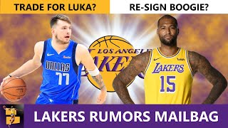 Lakers rumors are buzzing as we inch closer to the return of 2019-20 nba season down in orlando. rosters have been expanded 17 players per team du...
