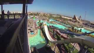 Jungle Aqua Park Hurghada,Canon 7D,Gopro Hero3,отдых в Jungle Aqua Park Хургада
